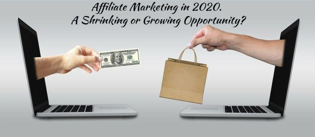 Wealthy Affiliate Blogs 2
