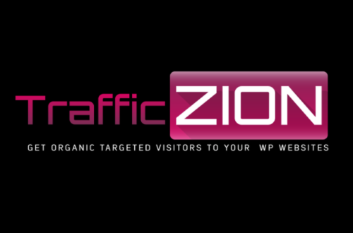 TrafficZion Review – can you really get 100% free traffic? 2