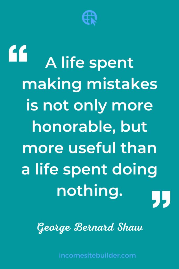 Motivation Monday Quotes - 27th April 2020 1