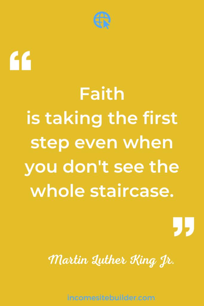 Motivation Monday Quotes - 20th April 2020 1