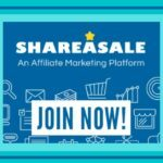 How To Earn From ShareASale