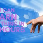 10000-or-20-hours-to-learn-a-skill